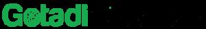 Gotadi Network Logo